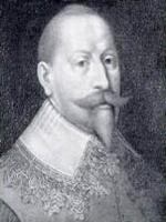 Gustav Adolf Werk